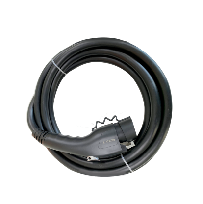 18ft or 24ft regular cable or optional premium cable