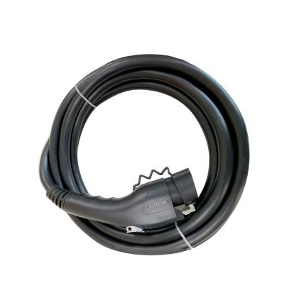 24ft Premium Cable