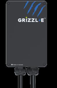 Grizzl-E EV Charger